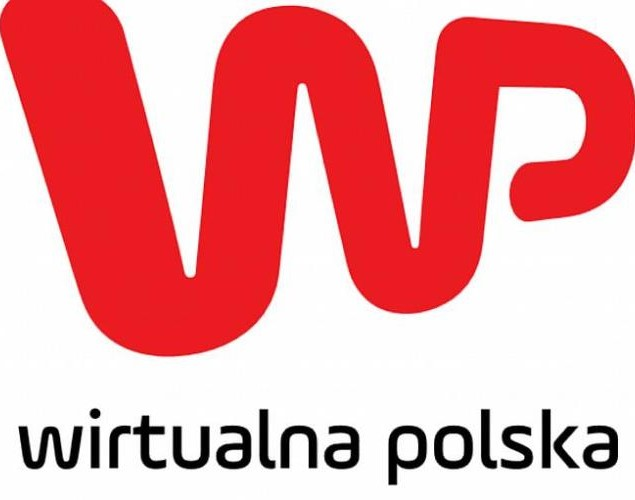 Wirtualna_Polska_logo_1500